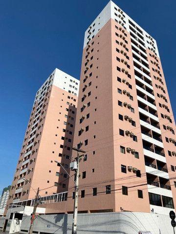 Apartamento em Manaíra com 3 quartos e 2 vagas de garagem a venda - Foto 16