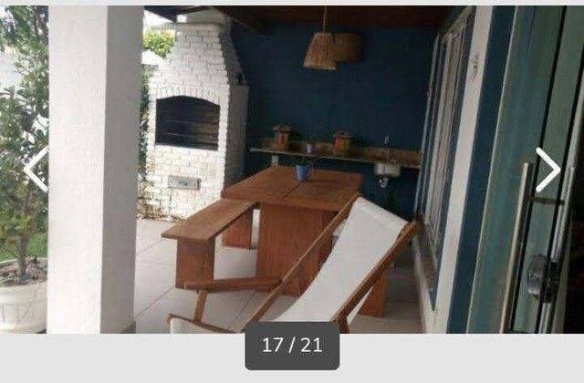 Casa para Temporada ou Diária em Pedra do Sal - Itapuã - Foto 3