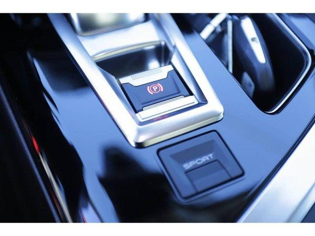 Peugeot 3008 1.6 ALLURE THP - Foto 16