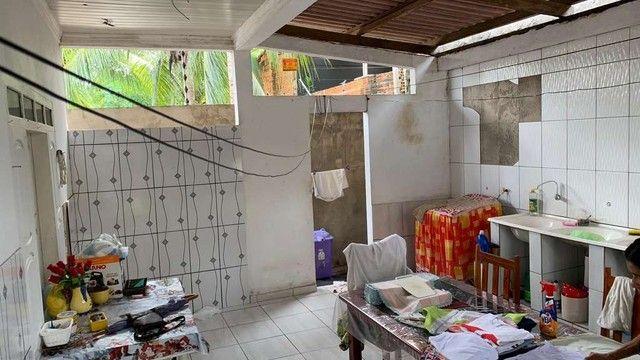 Casa Comercial 2 quartos para Venda Santa Rita, Macapá - Foto 5
