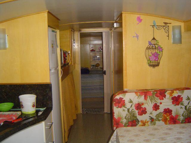 MOTOR HOME MARCOPOLLO III DOCUMENTADO</H3><P CLASS= TEXT DETAIL-SPECIFIC MT5PX > 0 KM | DIESEL</P></