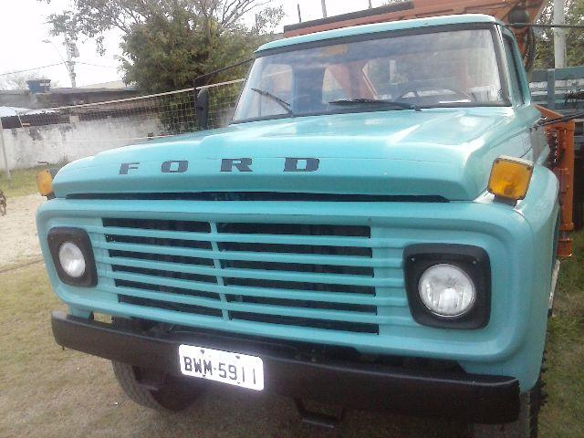 FORD F600 MUNCK</H3><P CLASS= TEXT DETAIL-SPECIFIC MT5PX > 0 KM | DIESEL</P></DIV><DIV CLASS= OLXAD-