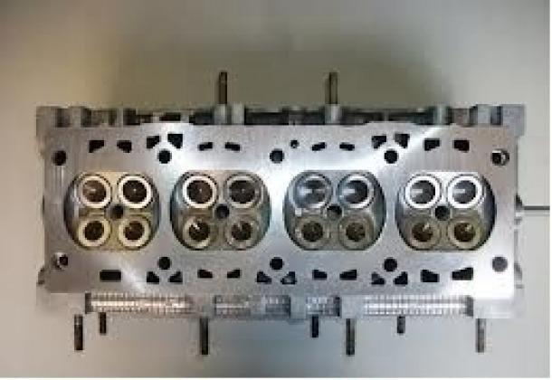Kit Embreagem L200 Hilux Com Instalação - Foto 19