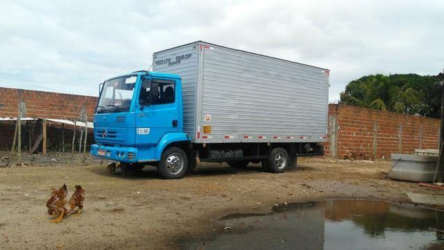 Vinícius trasporte 988007325