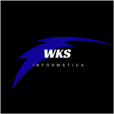 Serviços e Cursos Ofertados Através da WKS Informática