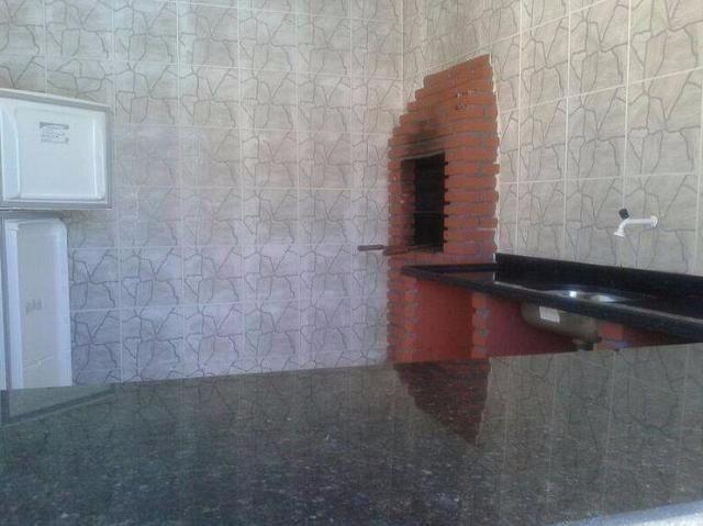 Casa mobiliada na Aruana/Mosqueiro mobiliado- CA 500 - Foto 3