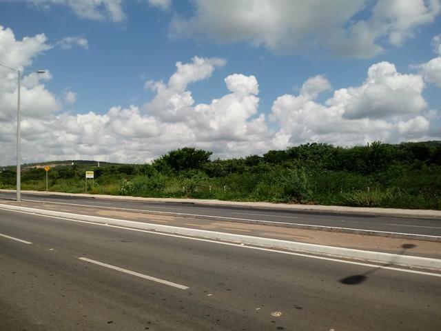 Vendo Terreno No Juazeiro do Norte! - Foto 5