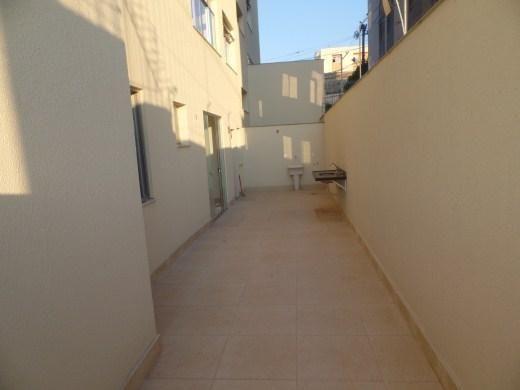 Apartamento à venda com 2 dormitórios em Santa efigênia, Belo horizonte cod:14578 - Foto 11
