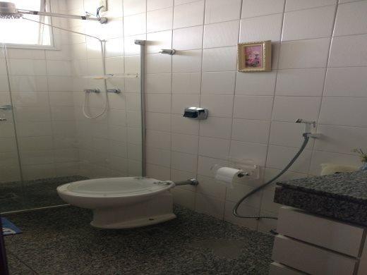 Apartamento à venda com 4 dormitórios em Gutierrez, Belo horizonte cod:16758 - Foto 10