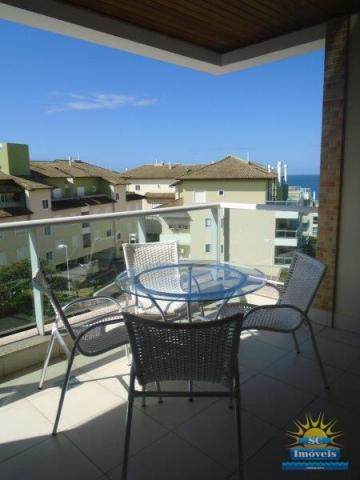 Apartamento à venda com 2 dormitórios em Ingleses, Florianopolis cod:8389 - Foto 8