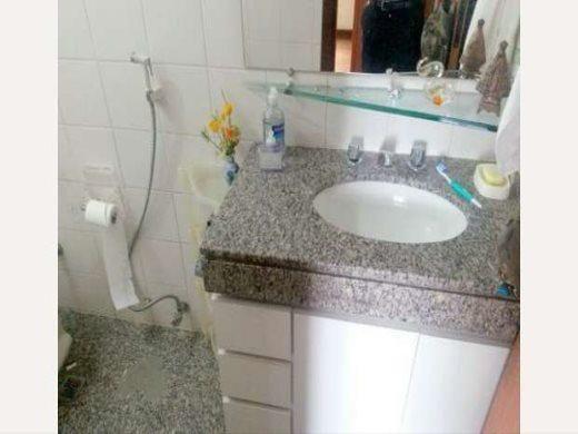 Apartamento à venda com 4 dormitórios em Gutierrez, Belo horizonte cod:16758 - Foto 9