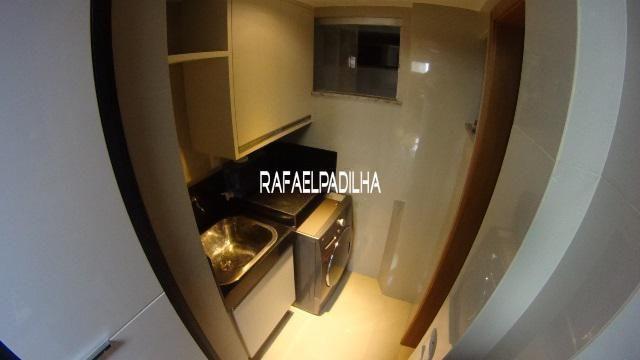 Apartamento à venda com 3 dormitórios em Centro, Ilhéus cod: * - Foto 7