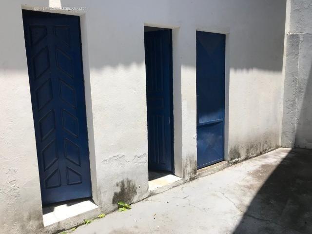 Galpão no bairro industrial, com +-700m² - Foto 8