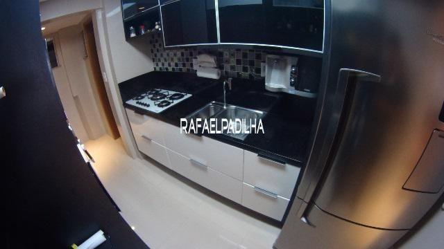 Apartamento à venda com 3 dormitórios em Centro, Ilhéus cod: * - Foto 17