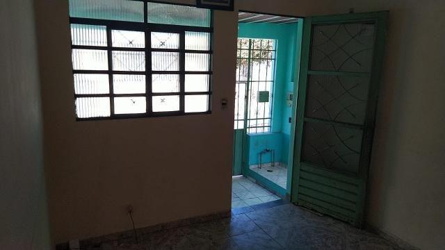 Casa para alugar com 3 dormitórios em Nova contagem, Contagem cod:V1019 - Foto 3