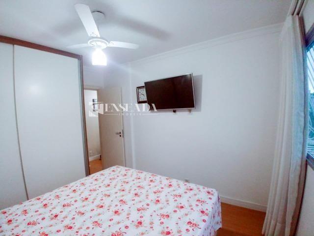Belíssimo Apartamento de 2 quartos +1 quarto reversível, em Bento Ferreira - Foto 8