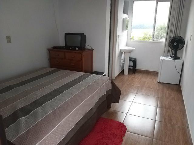 Casa para até 20 pessoas Imbituba - Foto 3