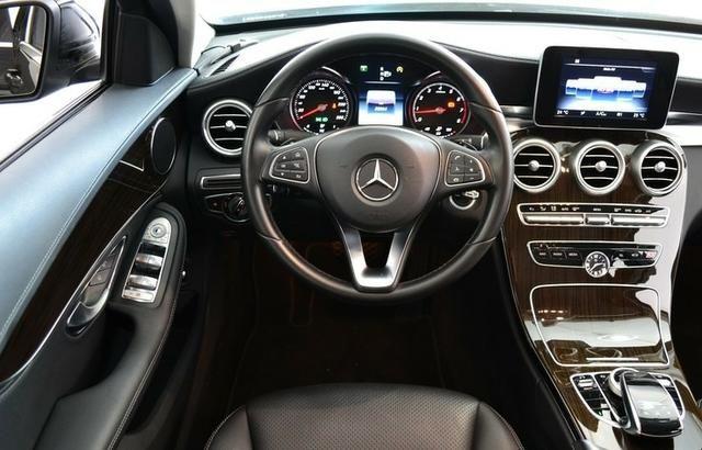 Mercedes Benz C180 Exclusive - Foto 4