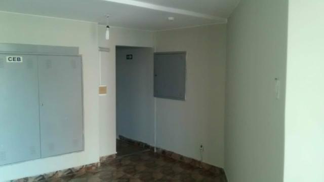Apartamento 1 qto próx metrô já inclusos IPTU, água e condomínio - Foto 10