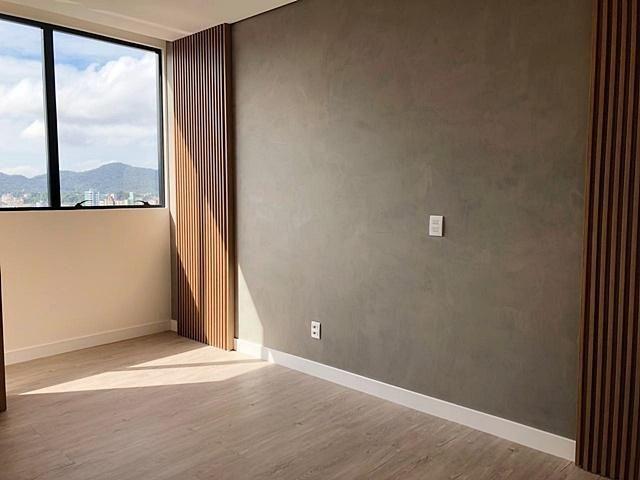 Apartamento à venda com 3 dormitórios em Santo antônio, Joinville cod:9215 - Foto 6