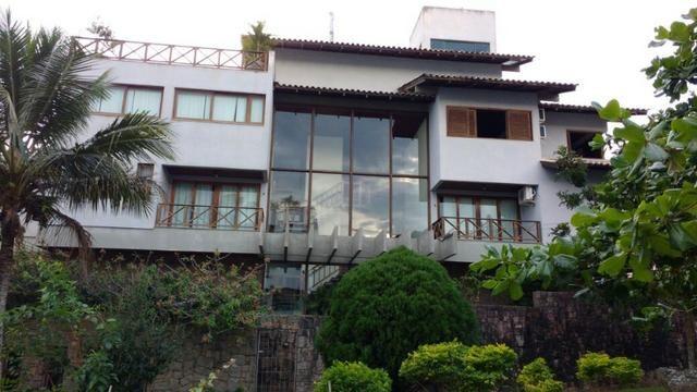 Pousada Semi-Mobiliada com 7 apartamentos, Canavieiras!! - Foto 2