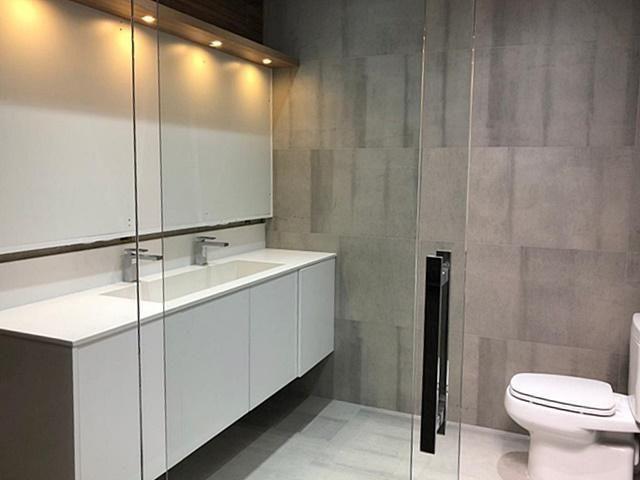 Apartamento à venda com 3 dormitórios em Santo antônio, Joinville cod:9215 - Foto 9