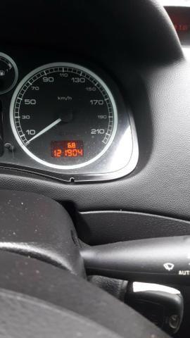 Peugeot 307 rallye 2.0 automatico - Foto 7