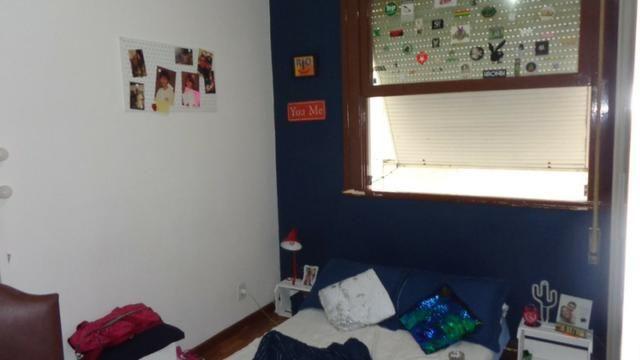 Apartamento Centro, Rua da Imperatriz, 2 quartos - Foto 6