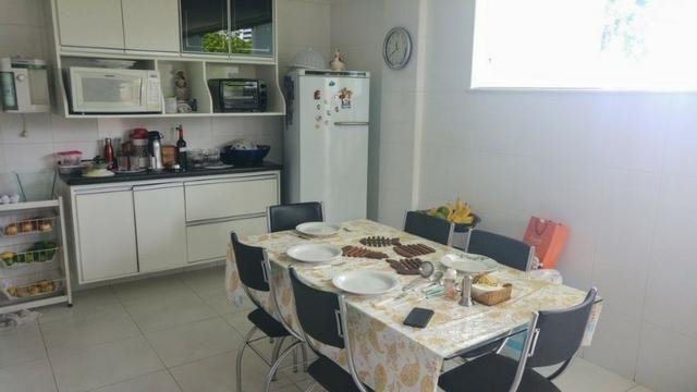 Casa 4/4 suítes no Horto Florestal - 380 m² - Foto 8