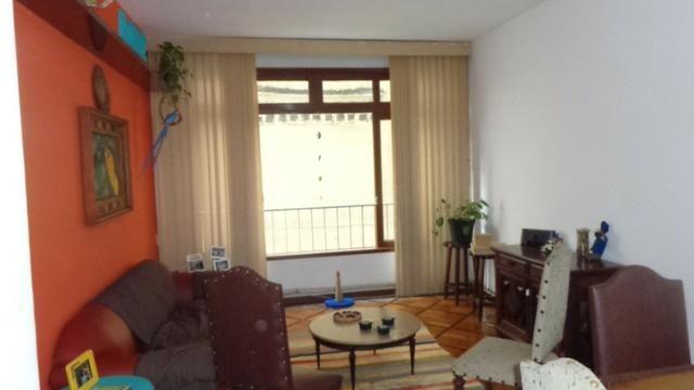 Apartamento Centro, Rua da Imperatriz, 2 quartos - Foto 2