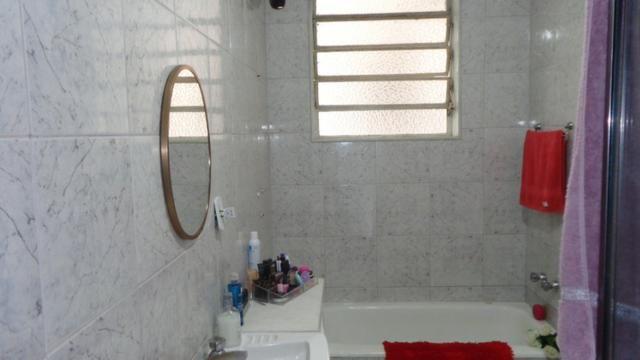 Apartamento Centro, Rua da Imperatriz, 2 quartos - Foto 4