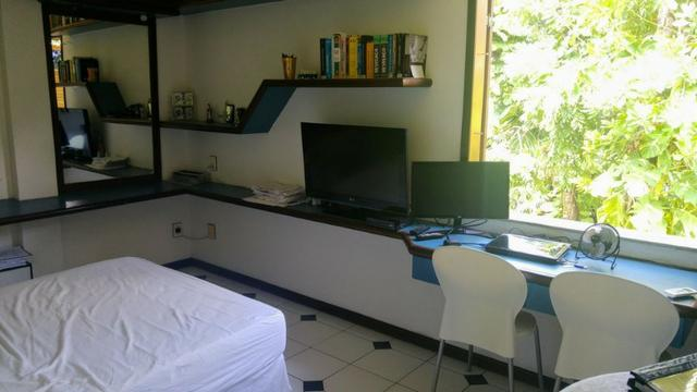 Casa 4/4 suítes no Horto Florestal - 380 m² - Foto 12