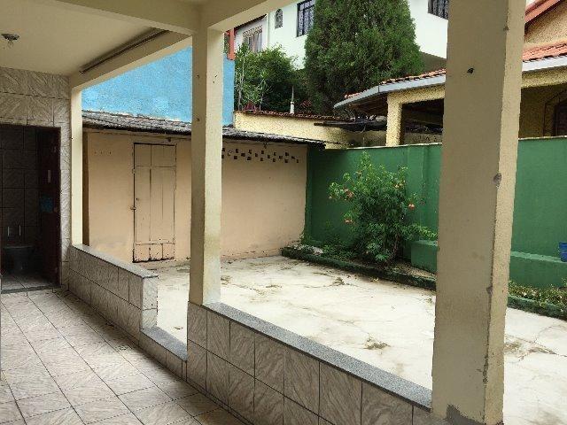 Casa bem localizada em Colatina - ES ! somente para venda - Foto 14