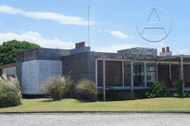Casa para alugar com 4 dormitórios em Praia da barra, Garopaba cod:1736 - Foto 2