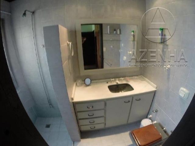 Casa para alugar com 3 dormitórios em Ferraz, Garopaba cod:1025 - Foto 9