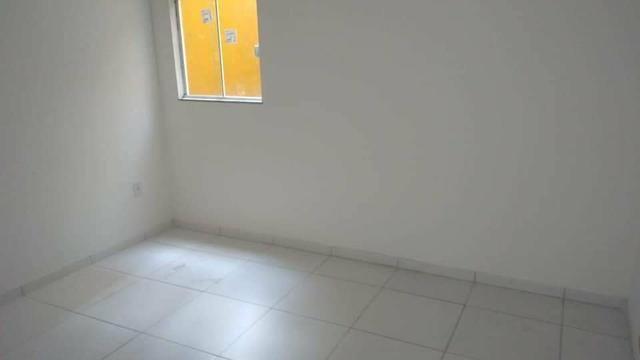 Imobiliária Nova Aliança!!!Oportunidade Pronto para Morar Apartamento 2 Quartos em Muriqui - Foto 8