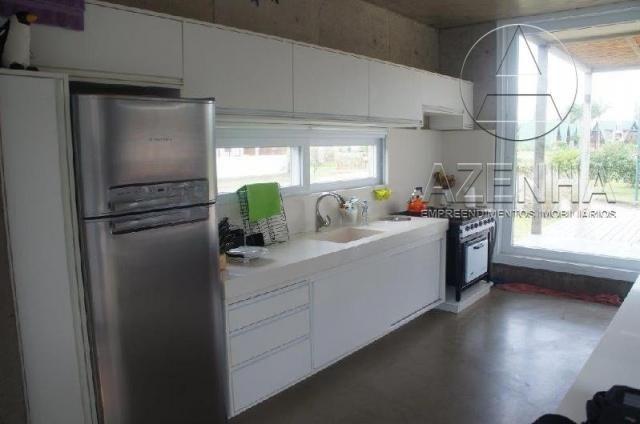 Casa para alugar com 4 dormitórios em Praia da barra, Garopaba cod:1736 - Foto 5