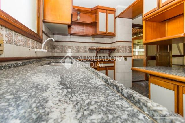 Apartamento para alugar com 4 dormitórios em Bela vista, Porto alegre cod:266711 - Foto 5