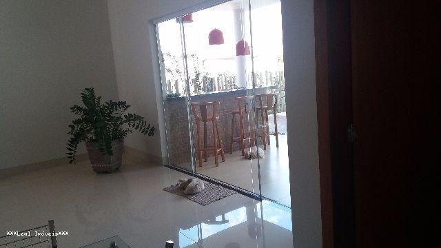 Casa em condomínio para venda em álvares machado, condominio residencial valencia l, 3 dor - Foto 11