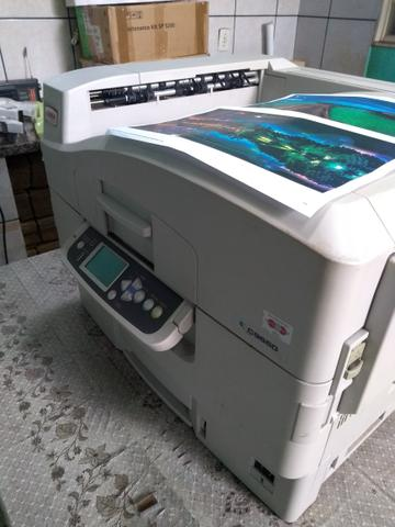 OKI C9650 PRINTER WINDOWS DRIVER DOWNLOAD
