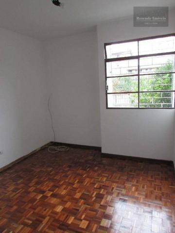 F-AP1204 Lindo apartamento no Fazendinha!! - Foto 14