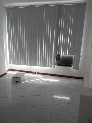 Ótima sala, Niteroi Shopping, excelente localização - Foto 11