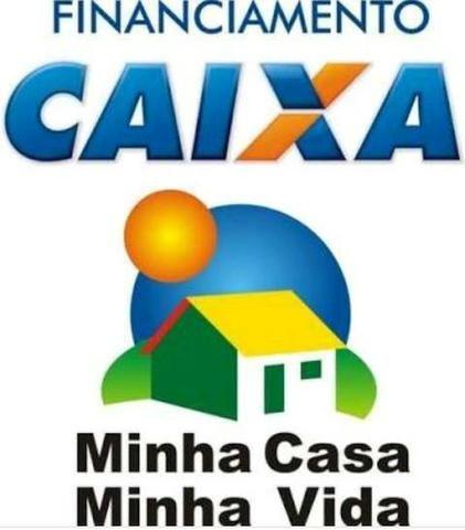 Apartamento Viva Vida Taruma 41m2 2Qtos - 128mil MCMV - Foto 5