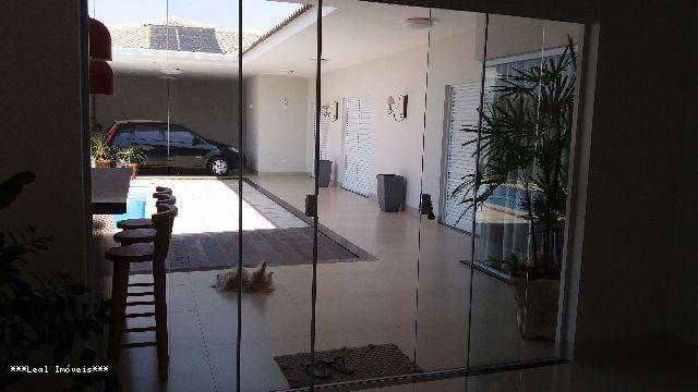Casa em condomínio para venda em álvares machado, condominio residencial valencia l, 3 dor - Foto 2