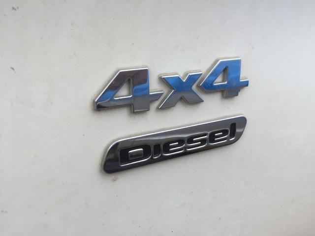 Sucata Fiat Toro 4x4 Diesel 2017 - Foto 4