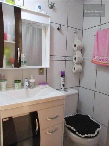 F-AP1137 Apartamento com 2 dormitórios à venda, 47 m² por R$ 115.000,00 - Caiuá - Foto 14