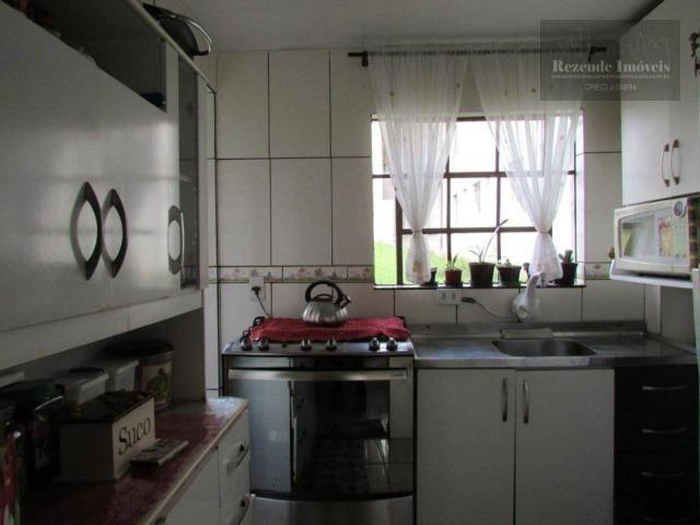 F-AP1137 Apartamento com 2 dormitórios à venda, 47 m² por R$ 115.000,00 - Caiuá - Foto 9