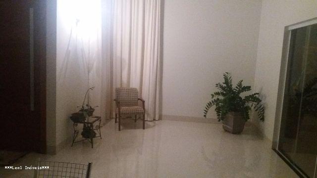 Casa em condomínio para venda em álvares machado, condominio residencial valencia l, 3 dor - Foto 3