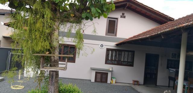 Excelente Residência em Pirabeiraba - Foto 16