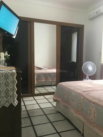 Apartamento térreo no Bairro São Diogo - Foto 6